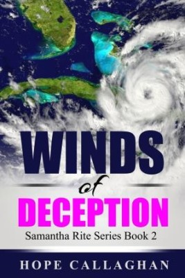 Winds Of Deception