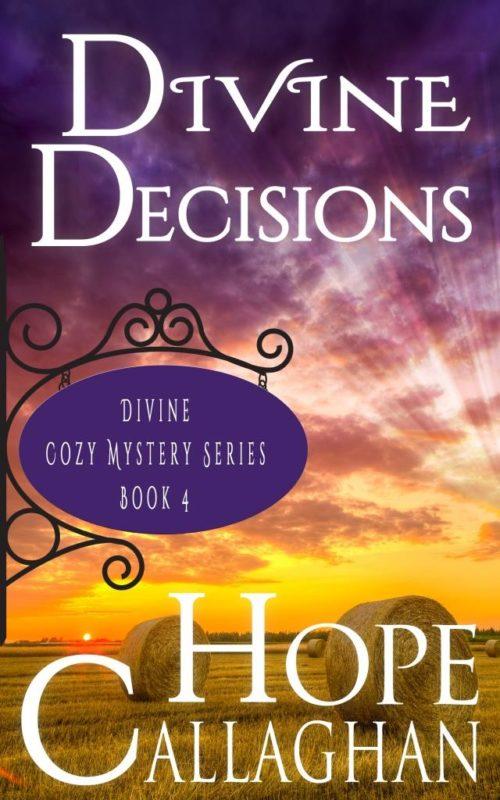 Divine Decisions
